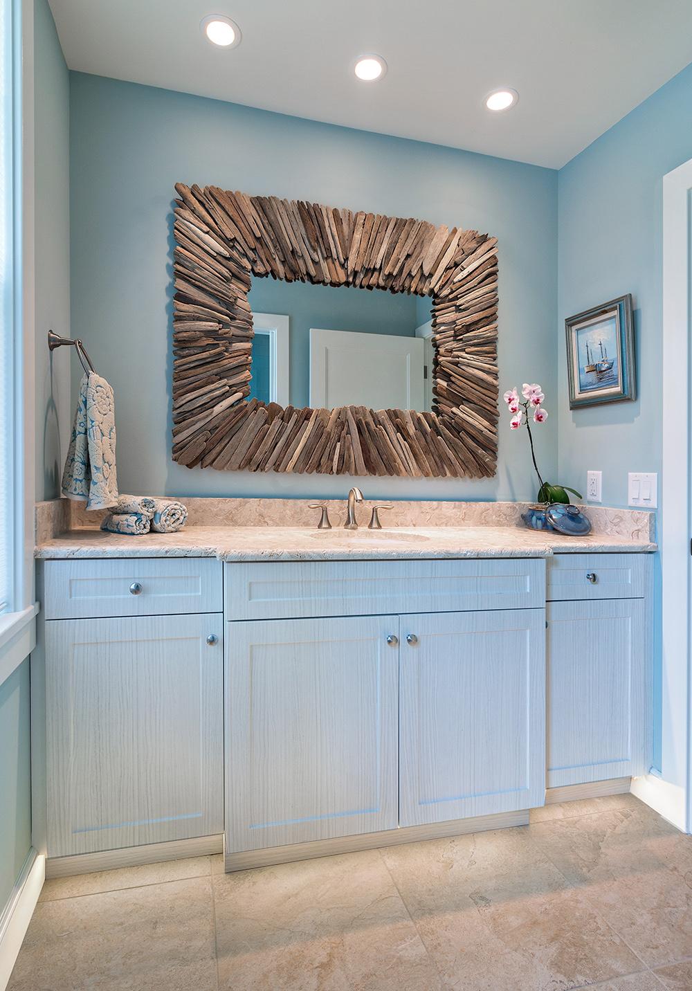DKI | Distinctive Kitchen Interiors